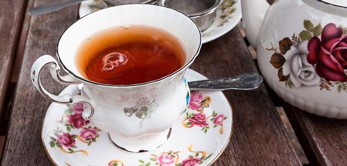 Mascarilla de té verde y pepino
