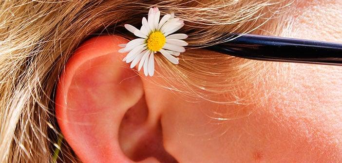 Destapar los oídos de forma casera