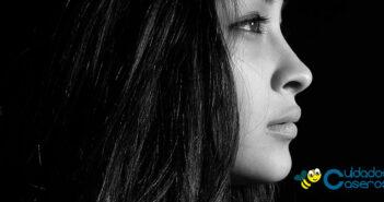 Sales para combatir la congestión nasal