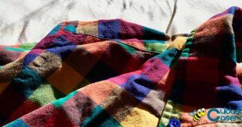 Ideas para reutilizar ropas y trapos