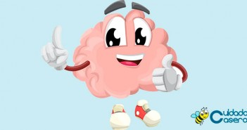 Consejos para cuidar el cerebro