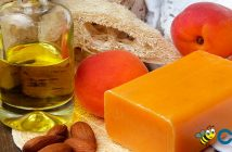 Productos naturales para hidratar la piel
